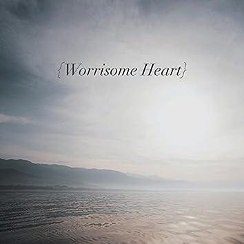 Worrisome Heart