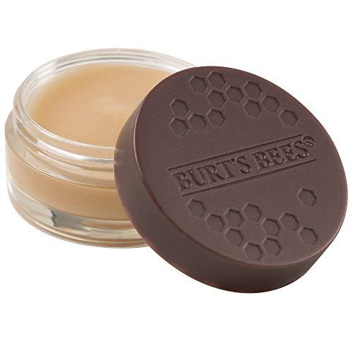 Burt's Bees 100 Prozent Natürliche intensive Lippenpflege, für die Nacht, 7,08 g