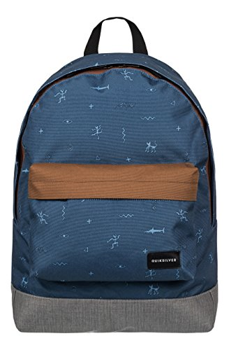 Quiksilver Everyday, hombre, Shark Bait Bear, U