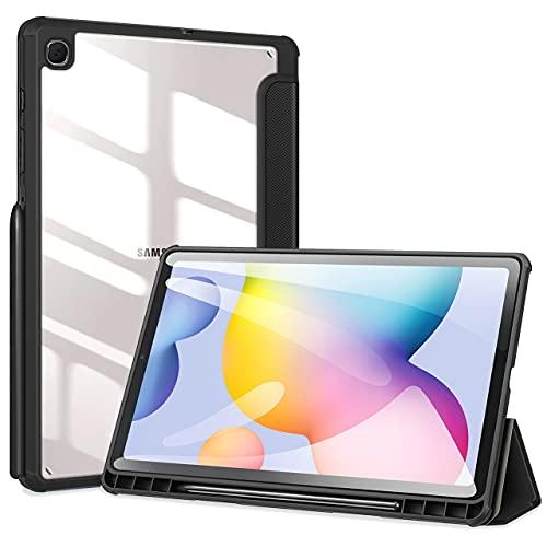 Tablet Samsung Galaxy Tab S6 Lite  Marca DUZZONA