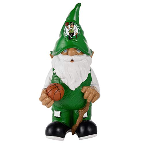 Boston Celtics 2008 Team Gnome