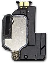2 Pack - Loud Speaker for Motorola Droid Turbo 2