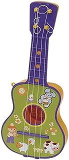 Reig 4-String Guitar