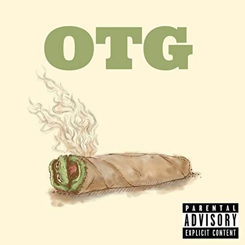 Otg [Explicit]