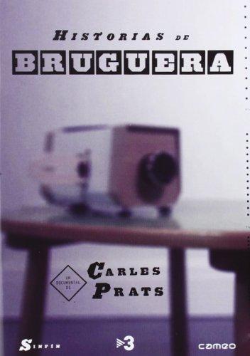 Historias de Bruguera DVD