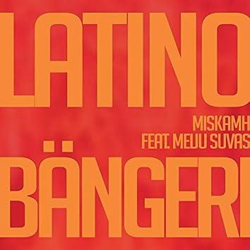 Latinobängeri