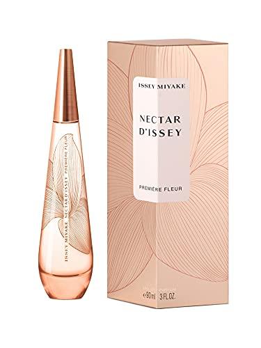 Issey Miyake Nectar D'issey Premiere Fleur Eau De Parfum 90 ml (woman)