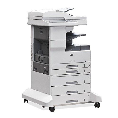Preisvergleich Produktbild HP LaserJet M5035xs