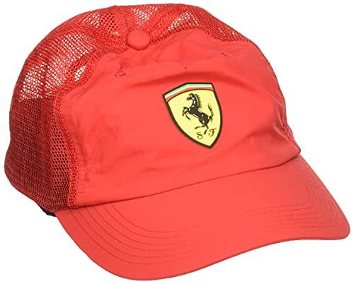 Opiniones y reviews de Ferrari Red comprados en linea. 11