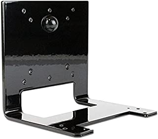 POS-X ION-TP5E-ZMOUNT Wall Mount for The TP5-Z with Printer