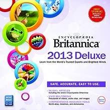 world book encyclopedia 2013 dvd