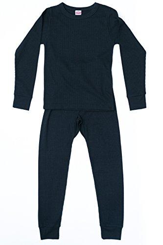 Catálogo para Comprar On-line Pantalones térmicos para Niña , tabla con los diez mejores. 5