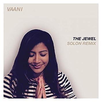The Jewel (SOLON Remix)