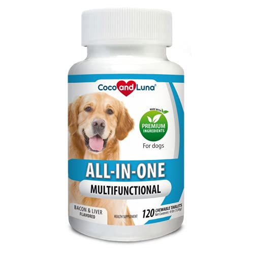 Top 10 best selling list for best joint supplement for dog with kidney disease