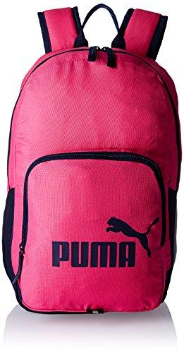 Puma Phase Sac à Dos pour Femme M Fuchsia Purple