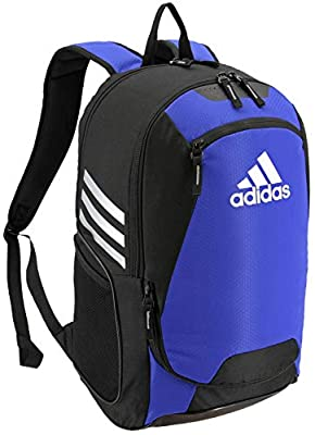 adidas Stadium II Backpack, Team Royal Blue, ONE SIZE