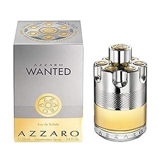 Azzaro Wanted Eau De Toilette, 5.1 Fl oz (B078P7YZ3L) | Amazon price tracker / tracking, Amazon price history charts, Amazon price watches, Amazon price drop alerts