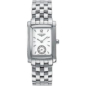 Longines Dolce Vita_Watch Watch L55024166 image