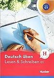 DT.UEBEN Lesen & Schreiben C1 (Gramatica Aleman)