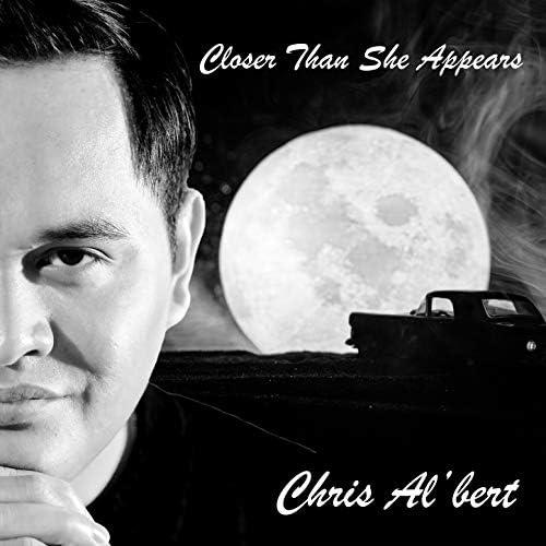 Chris Al'bert
