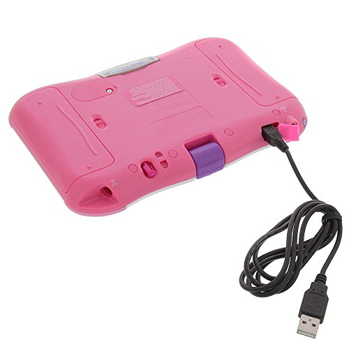 foto-kontor USB Datenkabel Daten Kabel für VTech Storio 3S