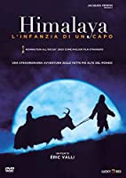 Himalaya - L'Infanzia Del Capo [Italian Edition]