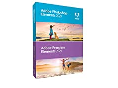 Photo & Video Editing Software Intelligent editing allows you to easily edit, create, organize, and share your photos and videos. 83 Step-by-step guided edits Create & Share Effortless organization