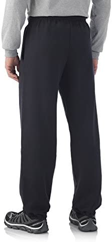 Cheap sweat suits online _image3