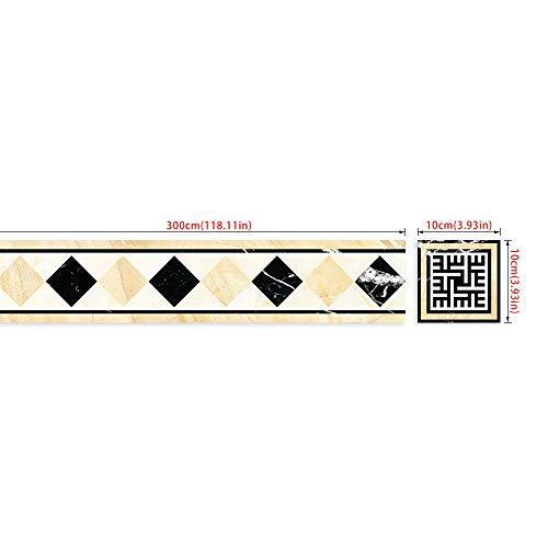 cenefa adhesiva cocina fabricante LGVXSRTYU