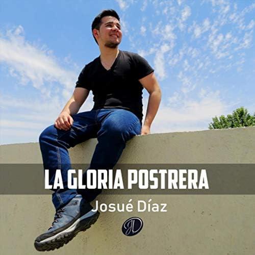 Josué Díaz