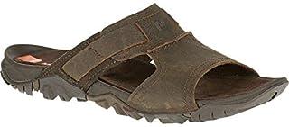 ميريل حذاء سلايدز للرجال