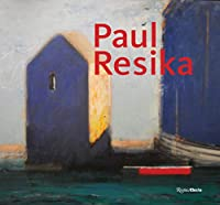 Paul Resika: Eight Decades of Painting