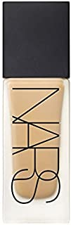 Best nars weightless foundation shades Reviews