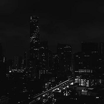 Dark Side of Town