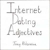 Internet Dating Adjectives