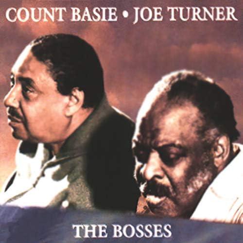Count Basie & Joe Turner