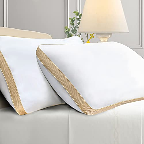 Best pillows for allergy sufferers