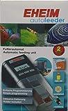 *Eheim 3581000- Alimentador automàtic per a peixos