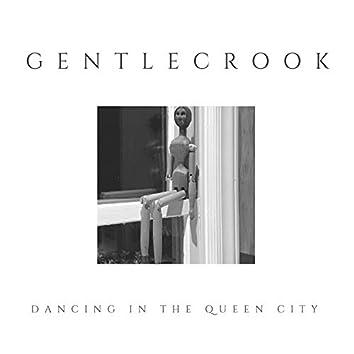 Dancing in the Queen City