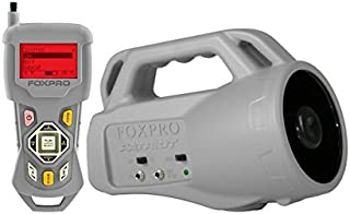 FOXPRO Patriot American Made Electronic Predator Call