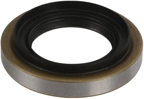 SKF Charlotte Mall Differential Seal Popular overseas