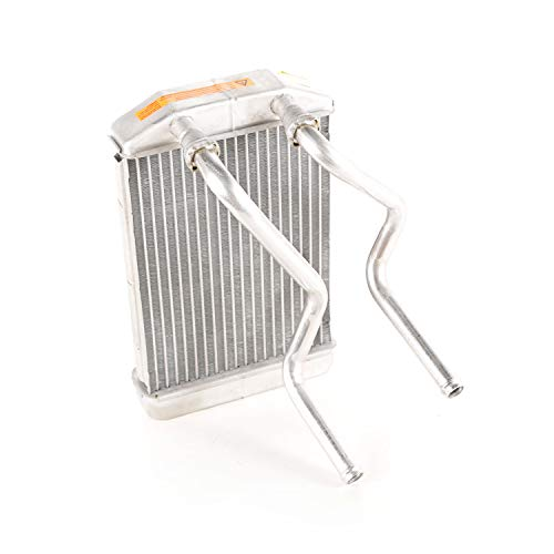 Omix-Ada 17901.09 Heater Core