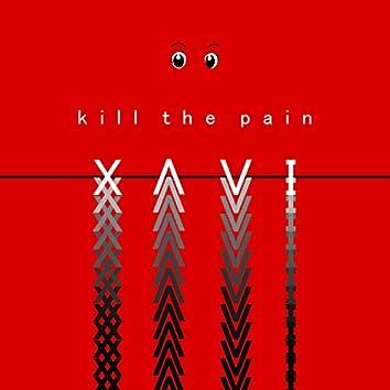 Kill the Pain