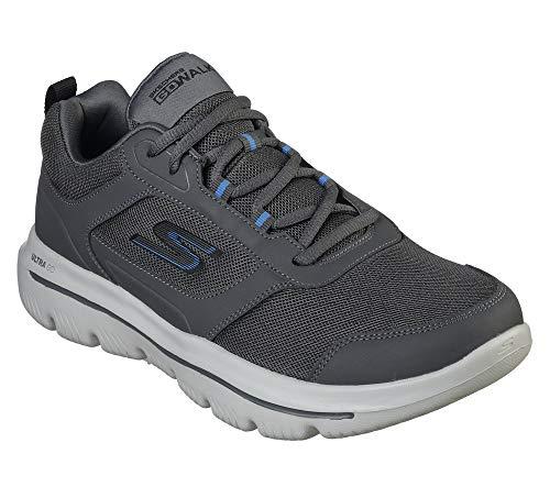 Skechers Men's Go Walk Evolution Ultra-Enhance Sneaker review