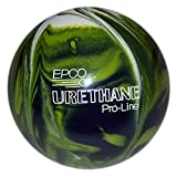 Bowlerstore Products Duckpin EPCO Urethane Bowling Ball 4 7/8