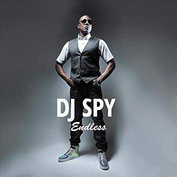 DJ Spy Endless