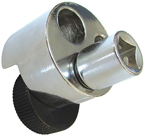 BGS 8799   Stehbolzen-Ausdreher   6 - 19 mm