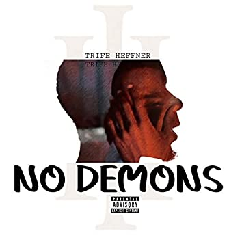 No Demons