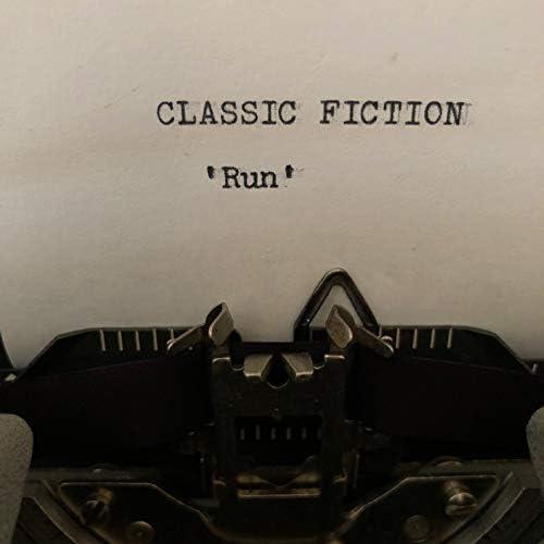 Classic Fiction