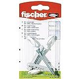 Fischer UNIVERSALD BEL UX 8X50 OH N K (2)